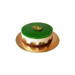 Kiwi dort